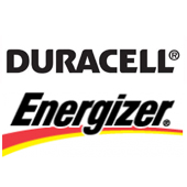 Durecell Energizer