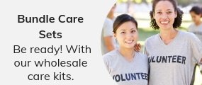 bundle care kits