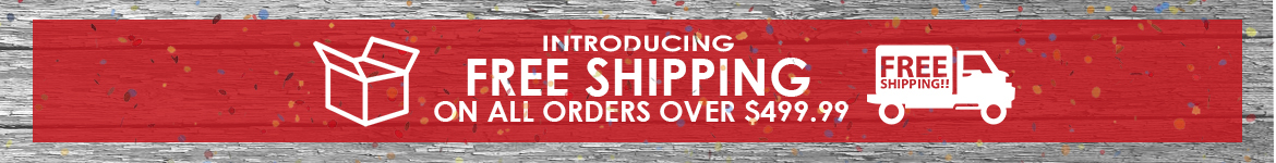 free shipping on wholesale bulk items
