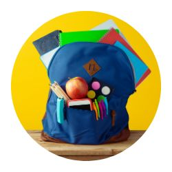 Bulk Backpacks, Wholesale Backpacks