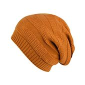 Winter Hats Wholesale and Cheap Winter Hats