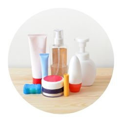 Wholesale Hygiene Products and Bulk Hygiene Products