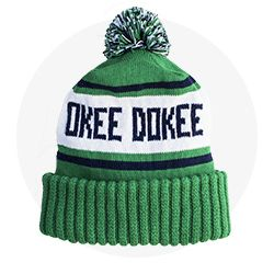 Wholesale Beanies and Wholesale beanie hats
