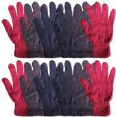 Wholesale winter gloves and Bulk winter gloves