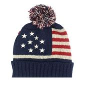 Wholesale Winter Hats, Bulk Winter Hats