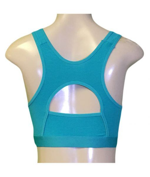ecbce36981 36 Units of Viola s Lady s D-Cup Sports Bra. 38D - Womens Bras And ...