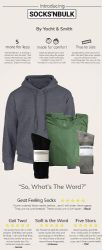 60 Units of Mens Cotton Crew Neck Short Sleeve T-Shirts Mix Colors, XX-Large - Mens T-Shirts