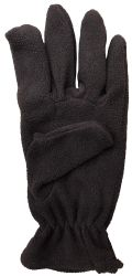 36 Units of Yacht & Smith Men's Fleece Gloves - Fleece Gloves