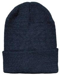 3 Units of Yacht & Smith 3 Piece Winter Set, Hat Glove Fleece Scarf Unisex (black, 3 Sets) - Winter Care Sets