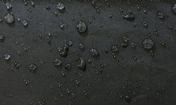 12 Units of Men's FleecE-Lined Water Proof Hooded Windbreaker Jacket Solid Navy Size Small - Men's Winter Jackets