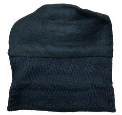 12 Units of Yacht & Smith Unisex Snowflake Fleece Lined Winter Beanie - Winter Beanie Hats
