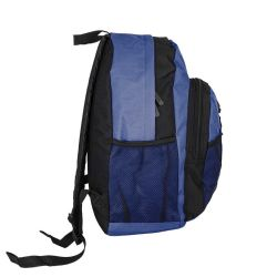 """24 Units of 18"""" Bulk Backpacks In 12 Assorted Styles - Backpacks 18"""" or Larger"""
