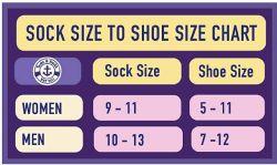 240 Units of Yacht & Smith Men's Navy Cotton Terry Athletic Tube Socks, Size 10-13 - Mens Tube Sock