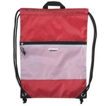 48 Units of Urban Sport 18 Inch Drawstring Bag - 5 Colors - Draw String & Sling Packs