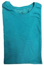 60 Units of Mens Cotton Crew Neck Short Sleeve T-Shirts Mix Colors, Small) - Mens T-Shirts