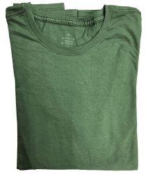 60 Units of Mens Cotton Crew Neck Short Sleeve T-Shirts Mix Colors, XXX-Large - Mens T-Shirts