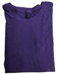 60 Units of Mens Cotton Crew Neck Short Sleeve T-Shirts Mix Colors, Medium - Mens T-Shirts