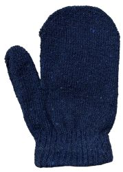72 Units of Yacht & Smith Kids Warm Winter Colorful Magic Stretch Mittens Age 2-8 - Kids Winter Gloves