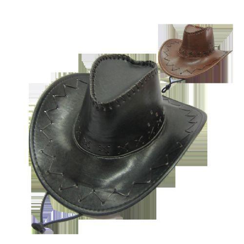 aee1c2f7c7a85 48 Units of COW BOY STRAW HATS - Cowboy   Boonie Hat - at -  alltimetrading.com