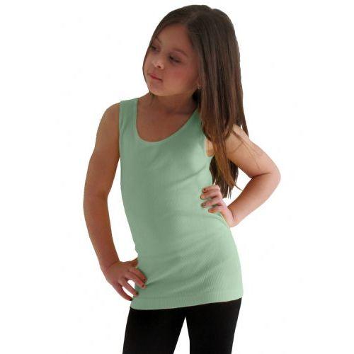 7f40a7c26967b Units of girls seamless flat tanks tops youth size girls tank tops and tee  shirts jpg