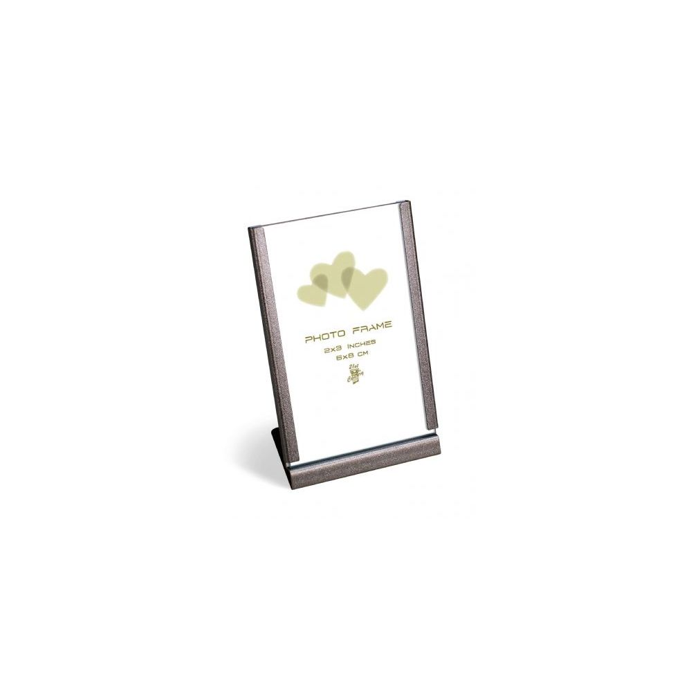 144 Units of Mini Metal Easel Back Frame, Place Setting - Picture ...