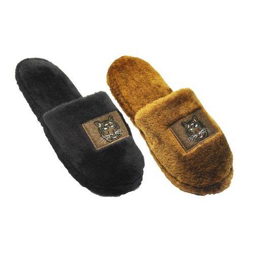 76c57336168 36 Units of lion mens slipper - Men's Slippers