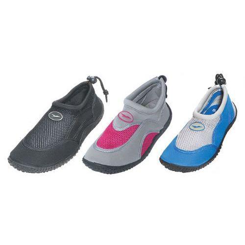 bff69517e1b9 30 Units of ladies aqua shoes - Women s Aqua Socks - at - alltimetrading.com