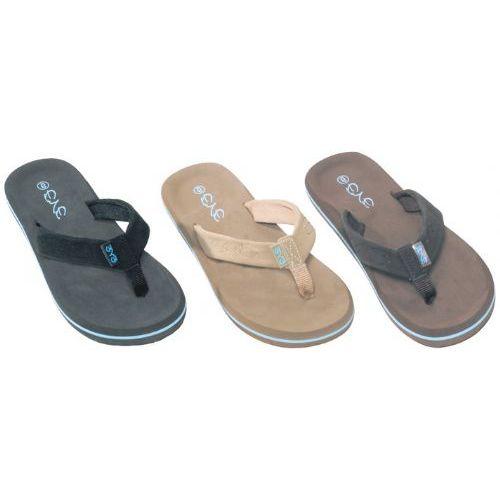053bf22cf 48 Units of Ladies Soft Flip Flop - Women s Flip Flops - at -  alltimetrading.com