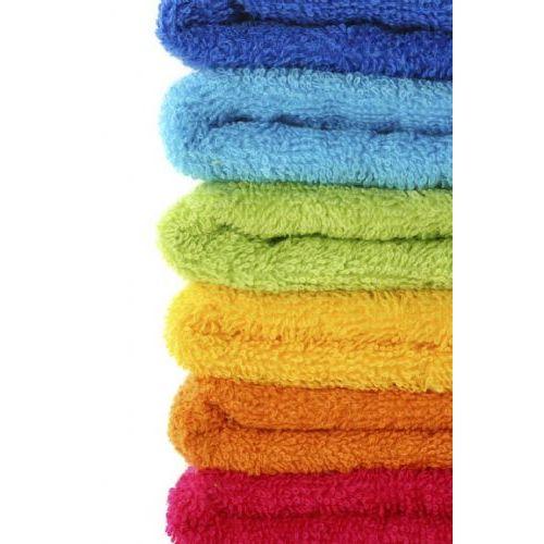 54 Units Of Solid Color Bath Towel Size 27x54 Bath Towels At