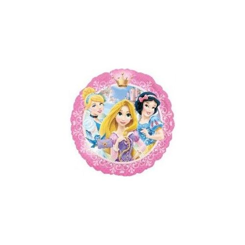 100 Units of AG 18 LC H B-Day Disney Princesses