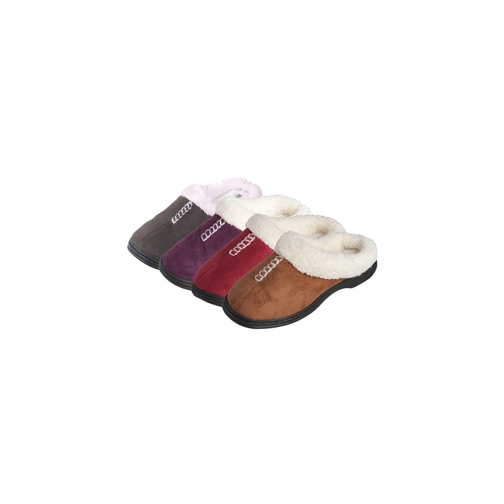 "30 Units of Isadora"" Womens Clogs, Slipper"