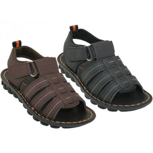 Boys Flip Flops \u0026 Sandals
