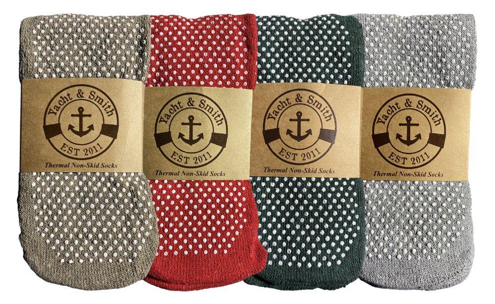 12 Units of Ladies Slipper Sock Size 9-11