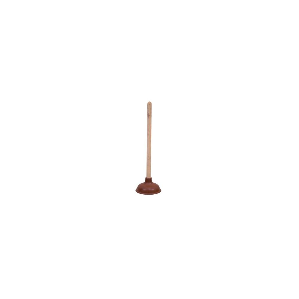 100 Units of Toilet Plunger