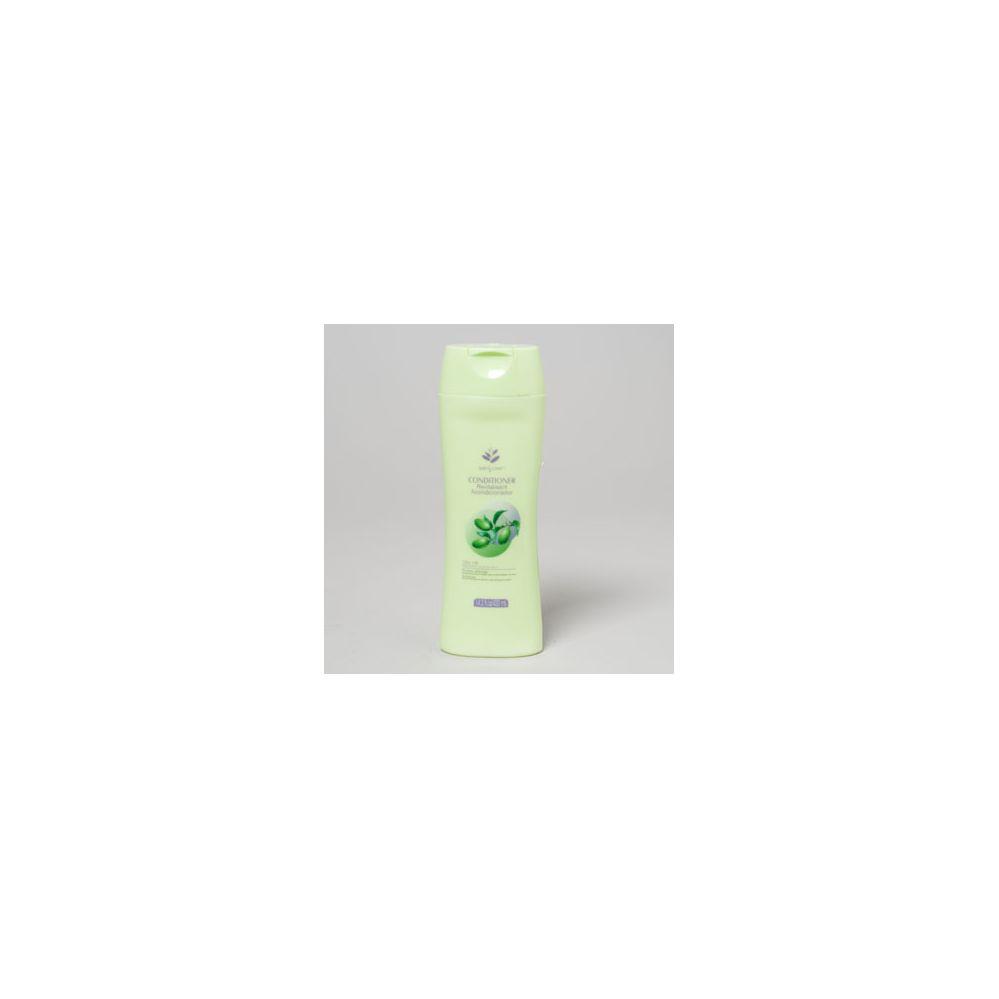96 Units of Conditioner Olive Oil 14 2 Oz - Shampoo & Conditioner
