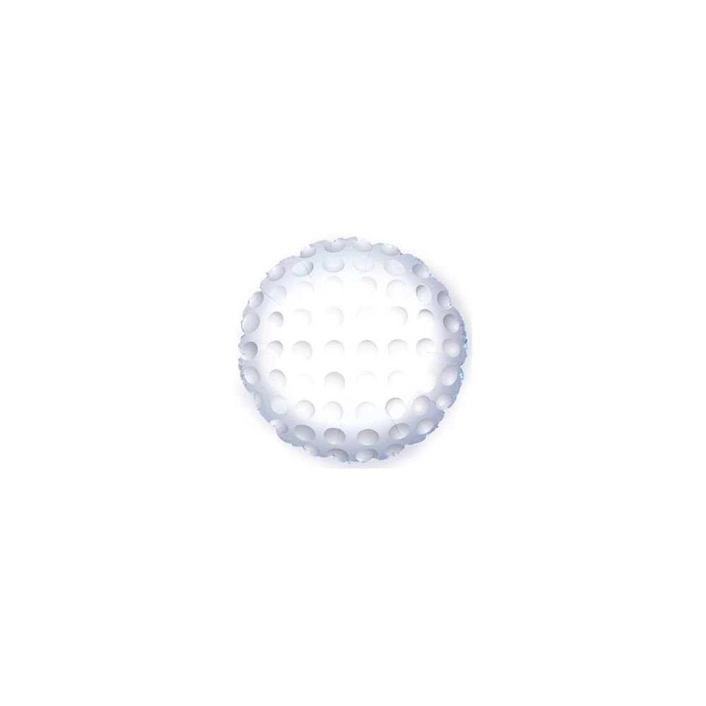 100 Units of CT 17 DS Golf Ball - Balloons/Balloon Holder