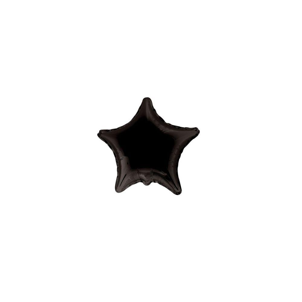 100 Units of CV 18 DS Star Black