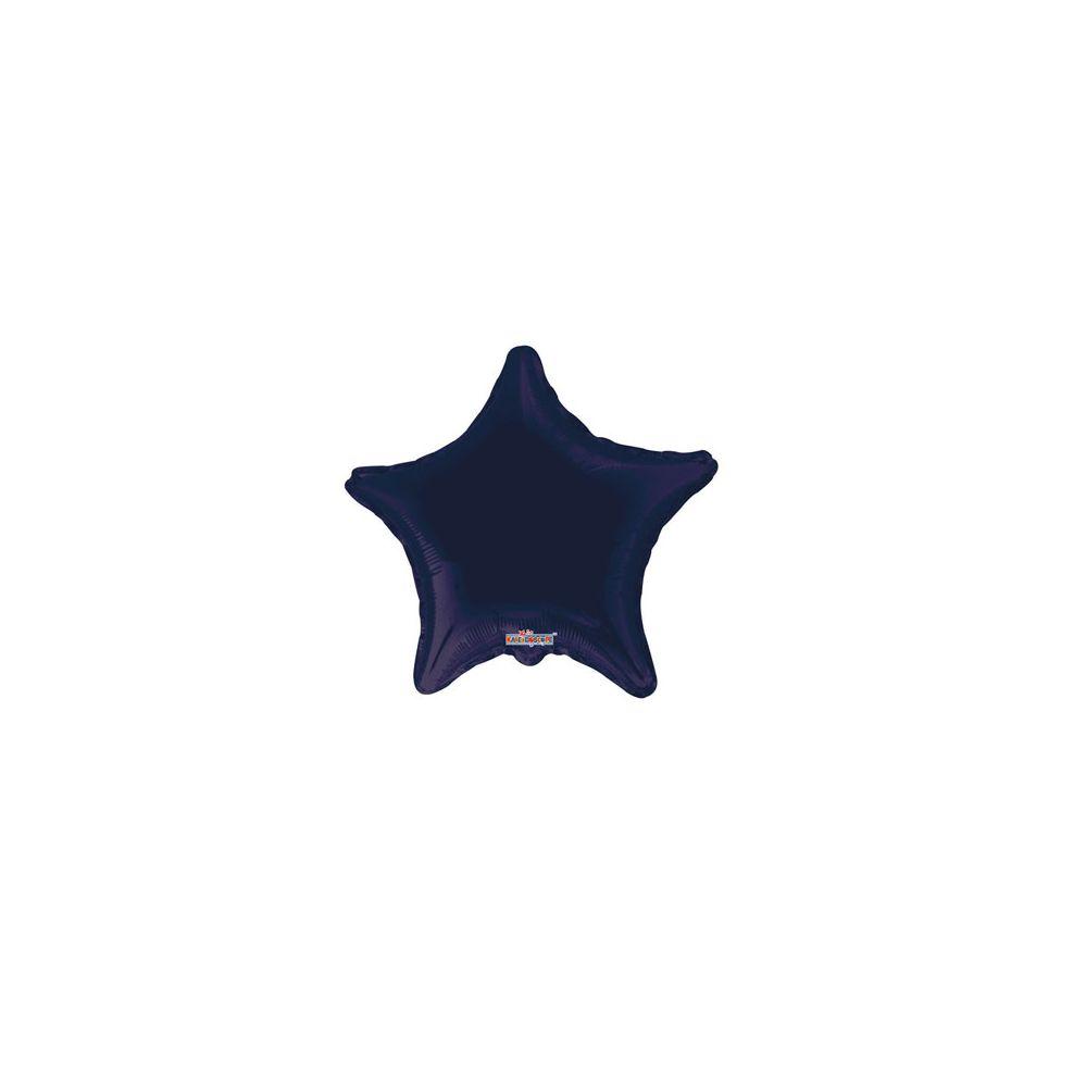 100 Units of CV 18 DS Star Navy Blue