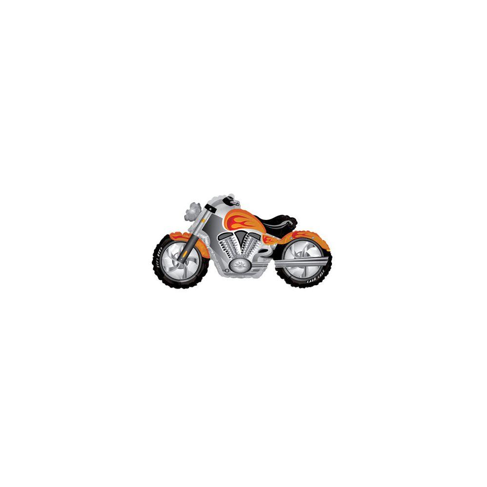 100 Units of https://axiomintl.com/assets/catalog/parts/18032.jpg - Balloons/Balloon Holder