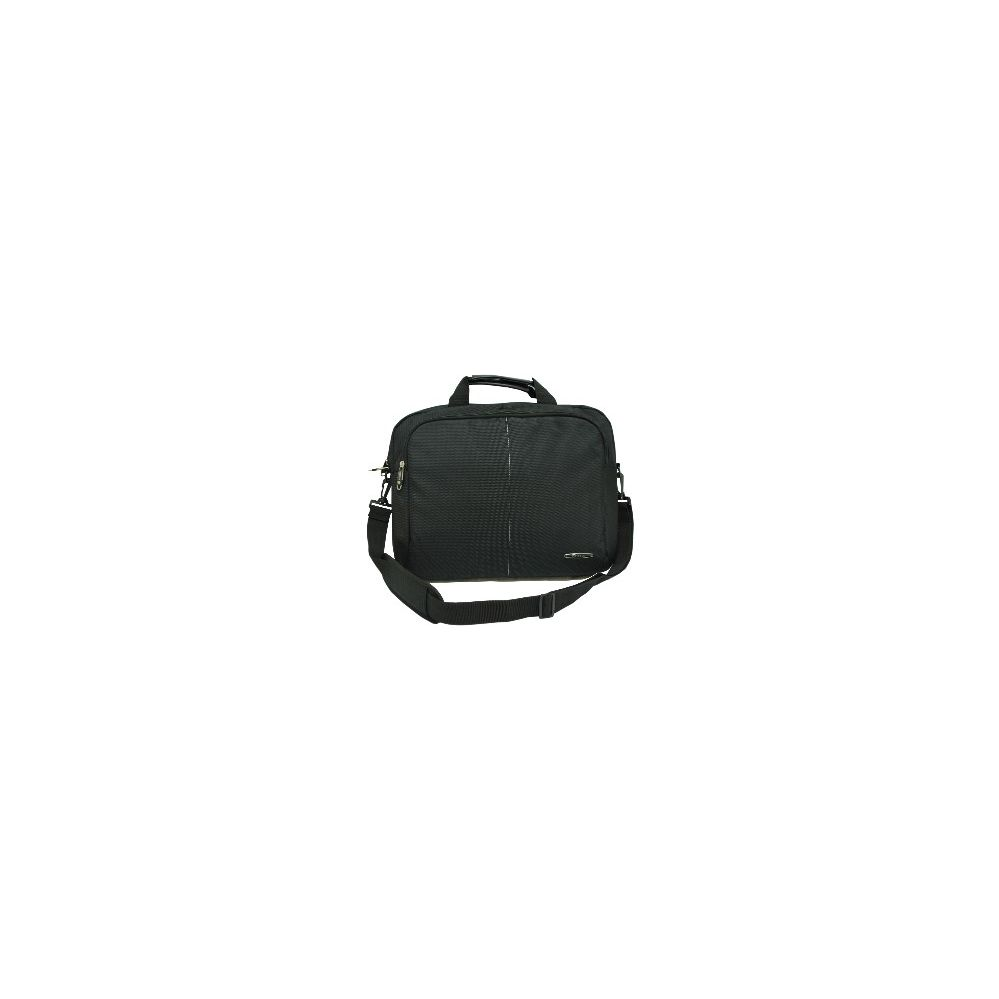 10 Units of High-class Ballistic Nylon document Bag