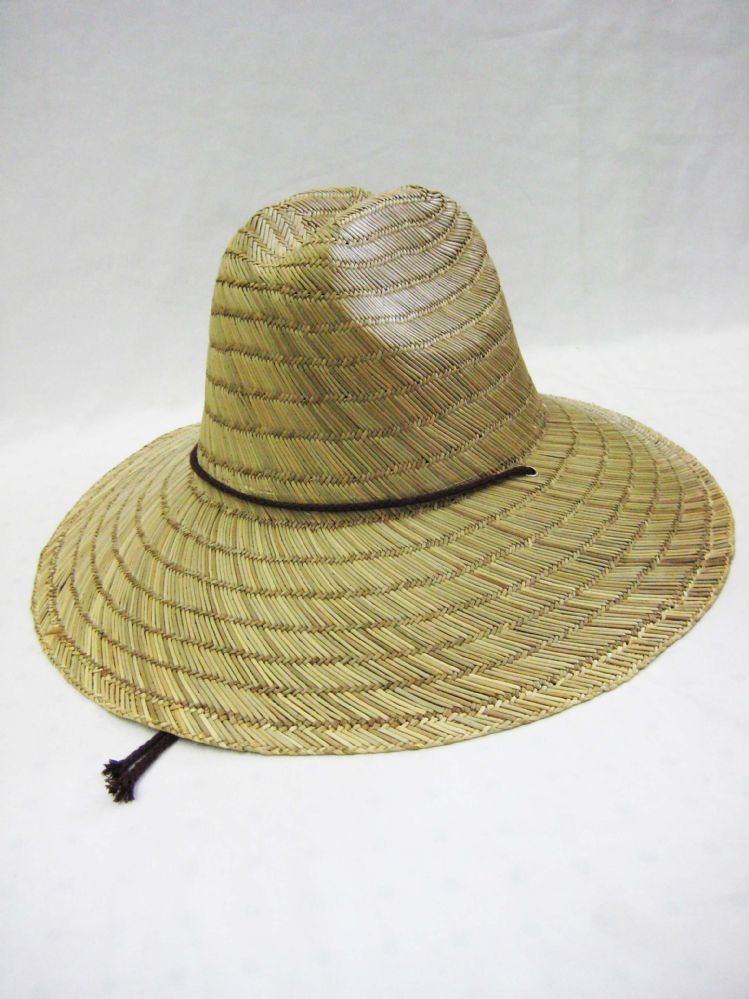 48 Units Of Men S Summer Straw Hat Sun Hats At Alltimetrading Com