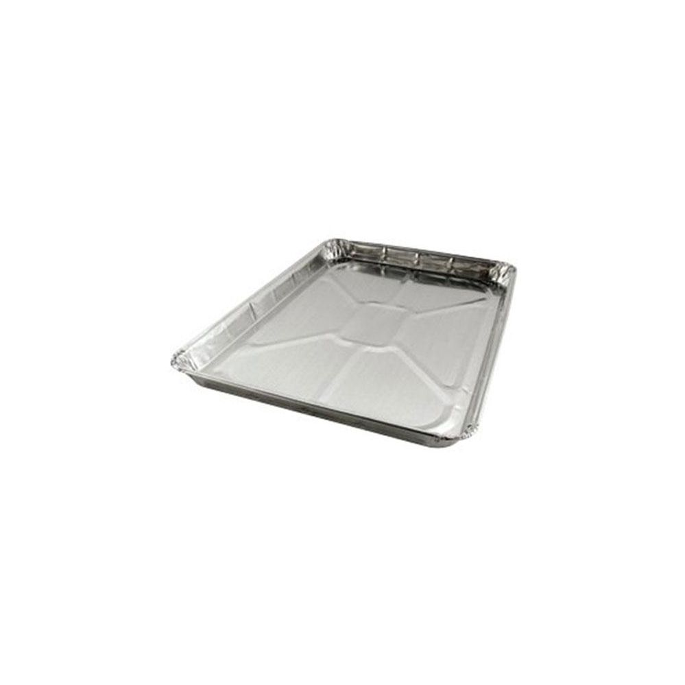 100 Units of Full Size Cookie Sheet