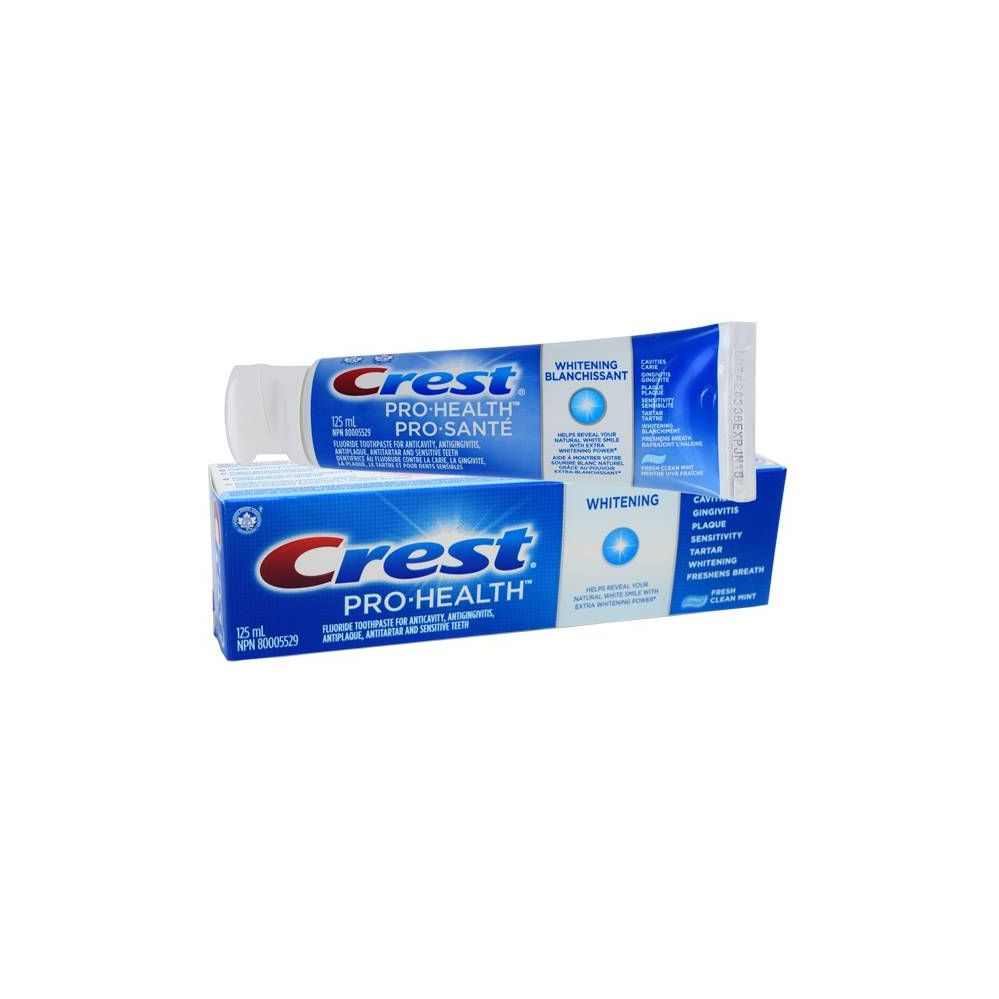 crest toothpaste marketing strategies Start studying marketing exam questions learn vocabulary, terms, and more with flashcards, games, and other study tools.