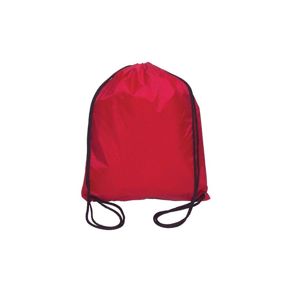 a93e1240bf 72 Units of Drawstring Bag (Assorted colors) - Bags Of All Types - at -  alltimetrading.com