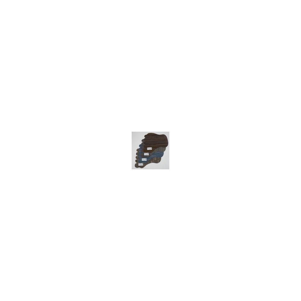 36 Units of 23 x 15 Foot Shaped Floor Mat - AUTO SUNSHADES/MATS