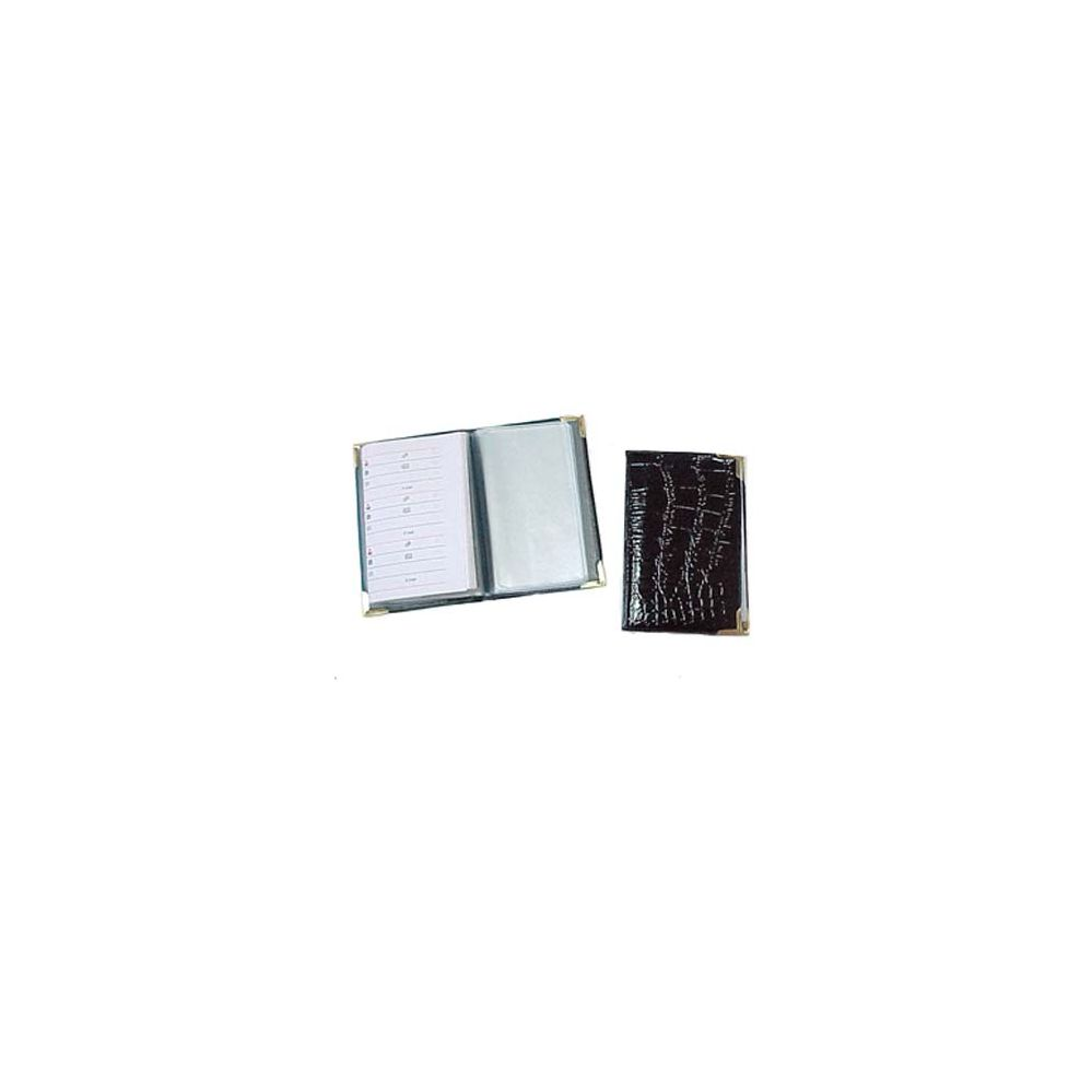 72 Units of CREDIT CARD HOLDER - Leather Purses and Handbags