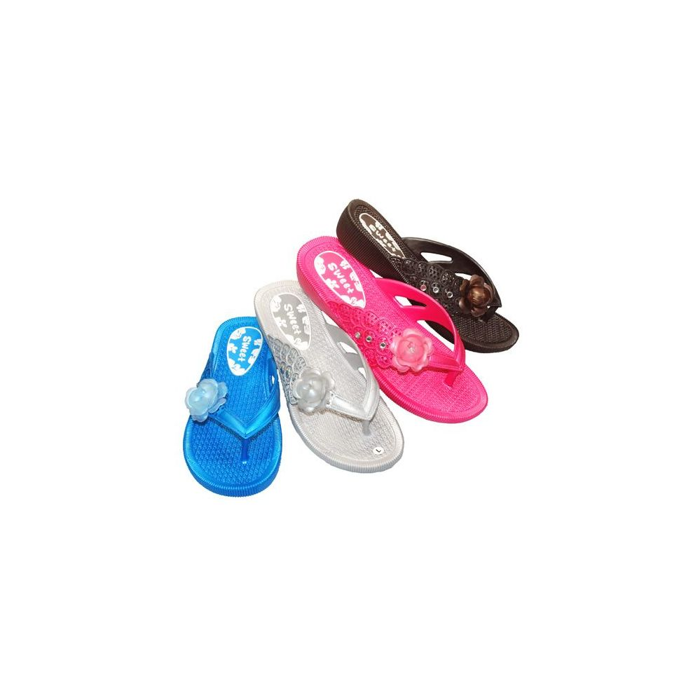 Shop for every style in Rainbow® Sandals you can think of for Men, Women & Kids. All orders placed on free-cabinetfile-downloaded.ga over $ get free 2-Day Air.