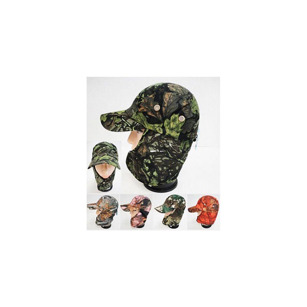 5fe9e30b1 Camouflage Shirts In Bulk - DREAMWORKS
