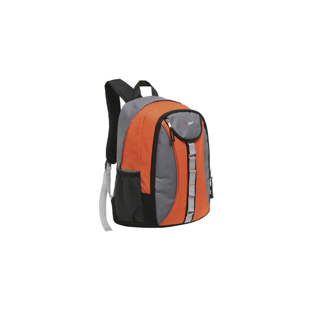 20 Units of MGgear 18 inch Designer Daisy Chain Style Wholesale Book Bags 57d430da062f3