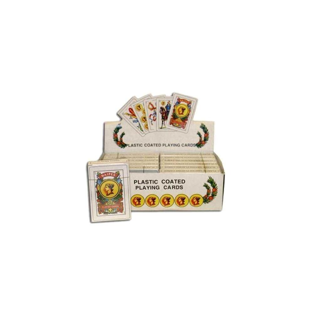 Poker 288 login